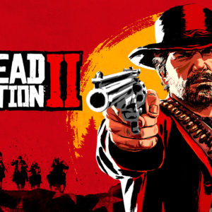 Revelan Gameplay Oficial de Read Dead Redemption 2